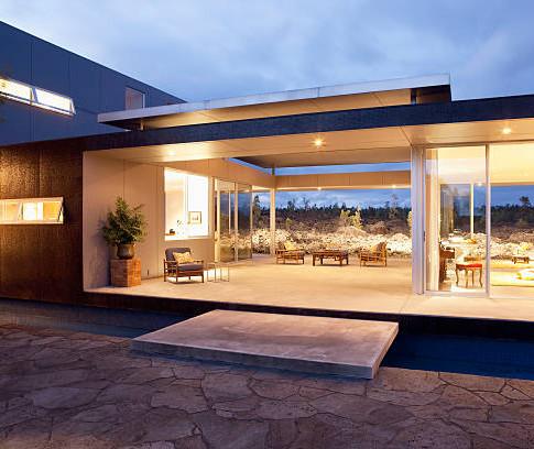 new build homes 2021.jpg