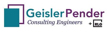 Geisler Pender full logo + RLG-01.jpg