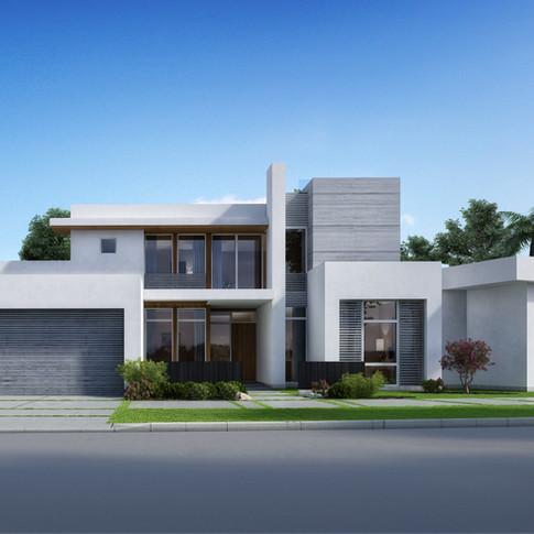 Dallas new build homes 2021.jpg