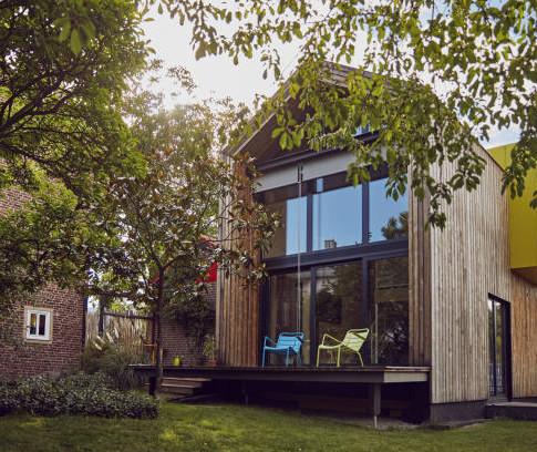 dallas trendy residential designer.jpg