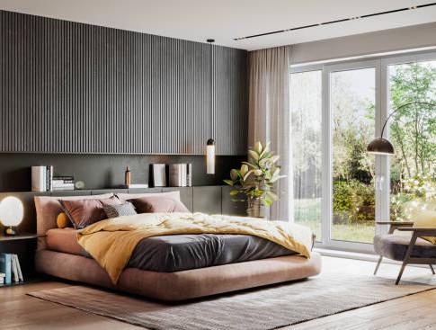 redfin home designer.jpg