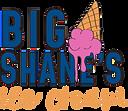 big_shane_logo_copy_cece7129-f1cb-492e-a