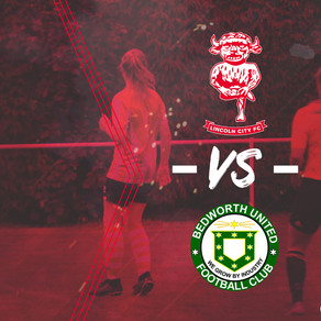 Preview: Bedworth United (H)