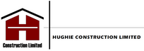 Hughie Construction.png
