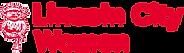 LCWFC Logo Original.png