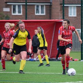 Preview: Burton Albion