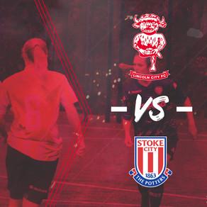 Preview: Stoke City (H)
