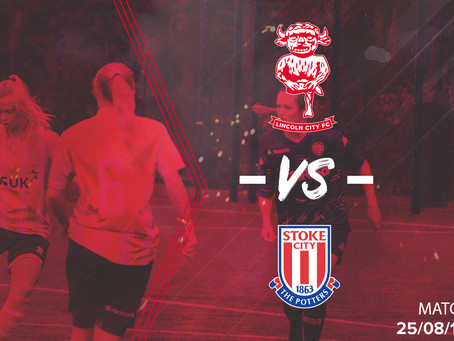 Preview: Stoke City (H)