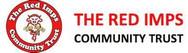 Lincoln City Community Trust  logo.jpg