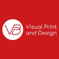 visual.png