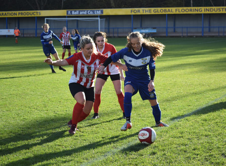 Lincoln through to FA Cup Second Round - Report