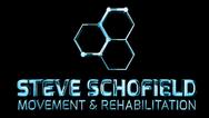 Steve Schofield Logo image1.png