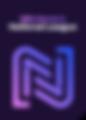 fawnl logo.png