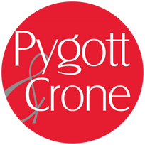 Pygott and Crone.png