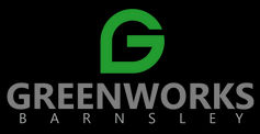 NEW Greenworks logo.jpg