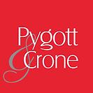 Pygott & Crone.png