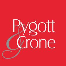 Pygott & Crone launch shirt sales