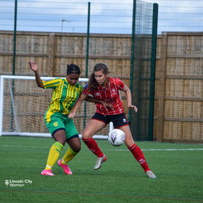 Preview: West Bromwich Albion FA Cup