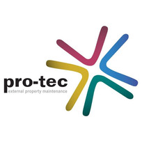 Pro-Tec.jpg