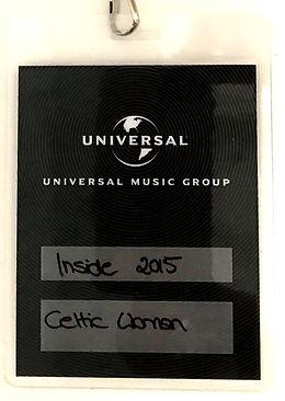 Universal Music Group ID Pass_edited.jpg