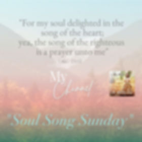 Soul Song Sunday Announcement.jpg