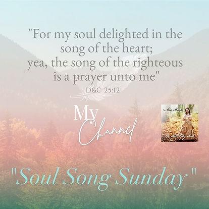 Soul Song Sunday Announcement.jpg