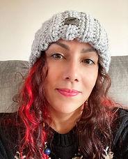 Grey Hat - Melanie Pugh.jpg