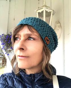 Friede Hagen