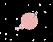 crochet-clipart-cute-2-transparent.png