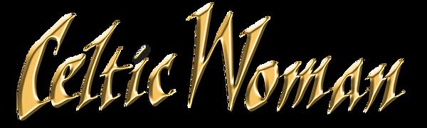A_New_Logo_Celtic_Woman.png