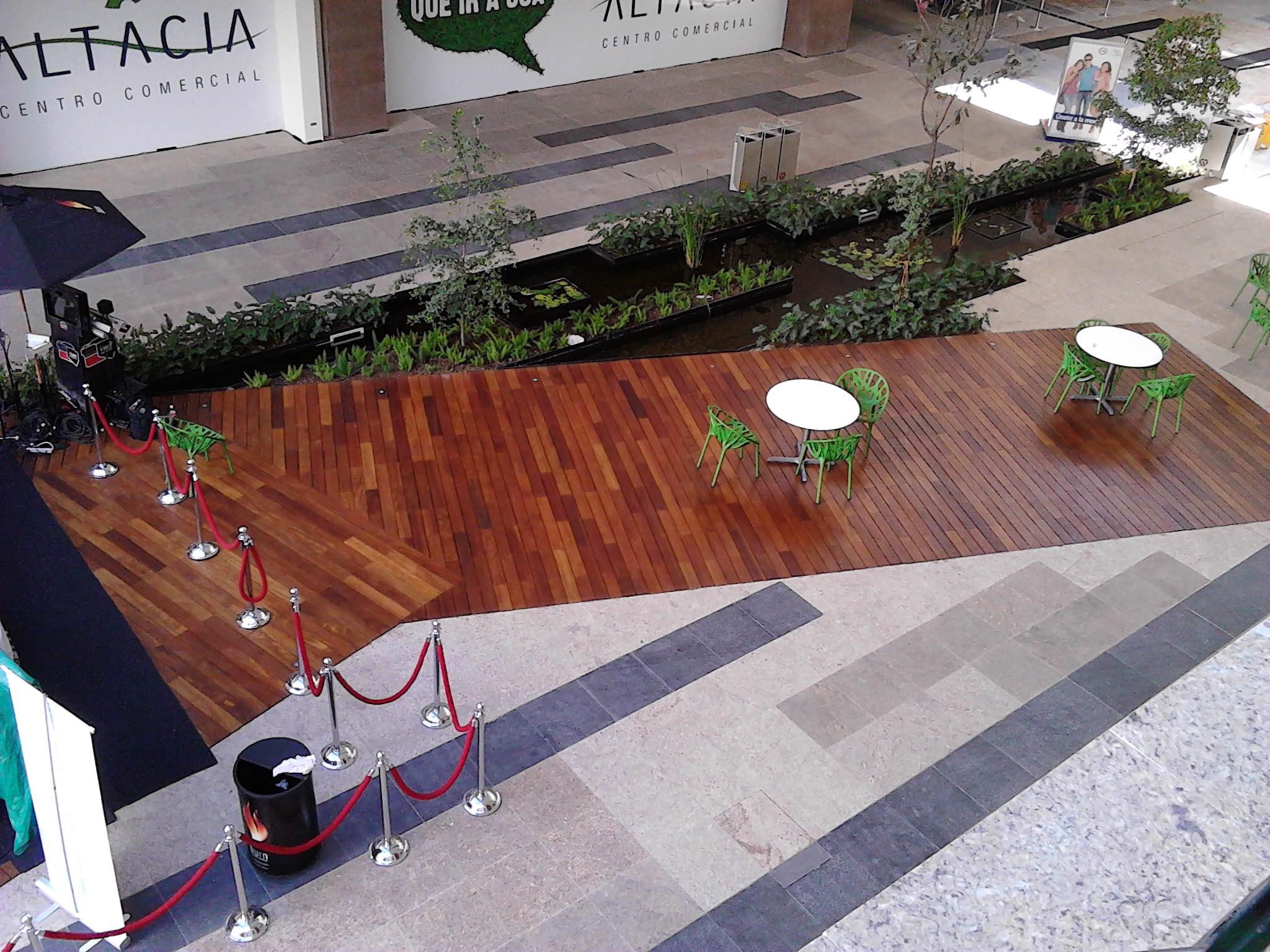 ALTACIA 1
