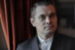 Tuomas Katajala tenor