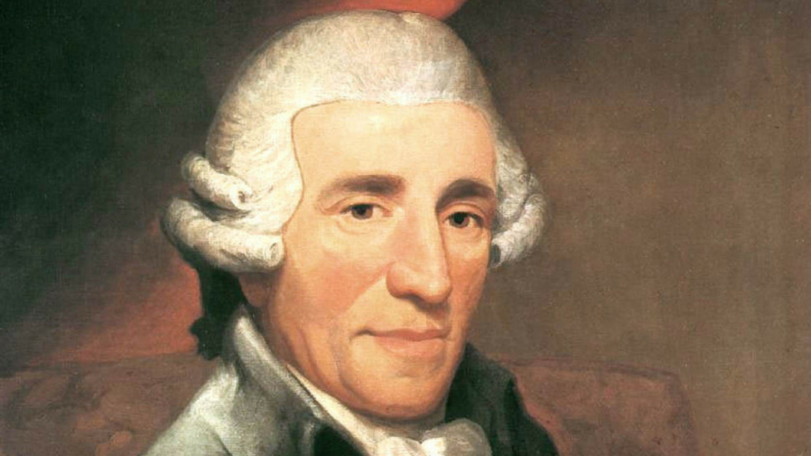 J. Haydn / The Creation