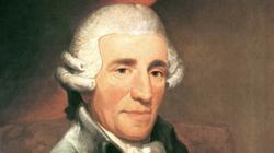 J. Haydn / The Creation