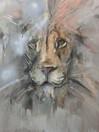 Lion - Through The Fog