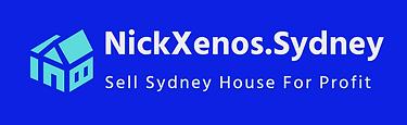 Croped Logo Sydney.png