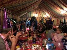 Fin de año en Marruecos.jpg