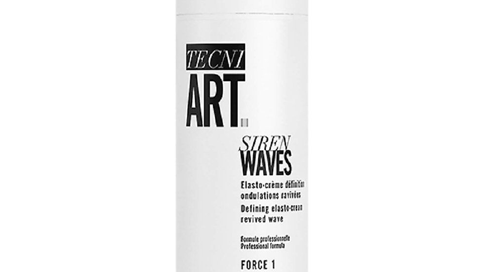 SIREN WAVES 150ml