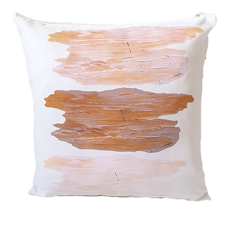Sea Art Cushions