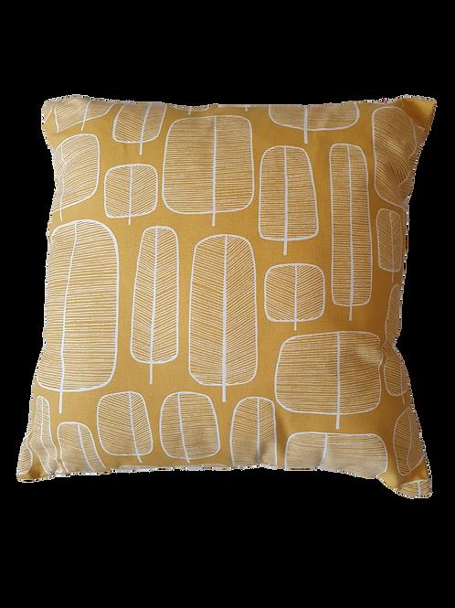 Designer Miss Print Textiles-Little Trees