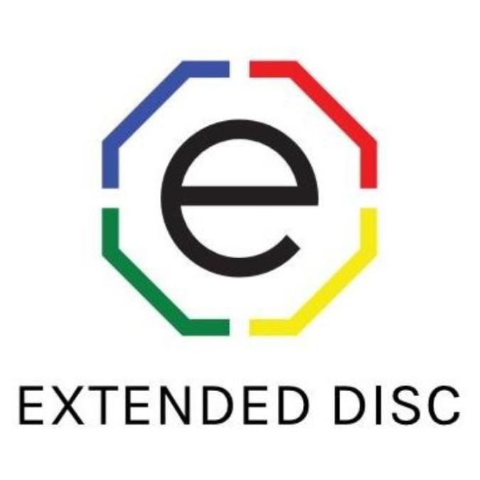 DISC Online Webinar