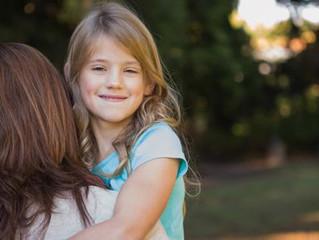 Autismo: Ocho errores que cometí como madre