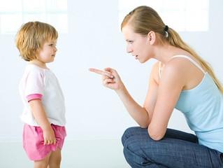 Diez consejos para ayudar a su hijo a seguir instrucciones