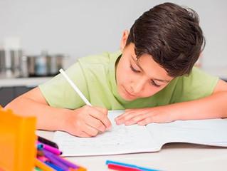 Metacognición: un camino para lograr un estudiante autónomo