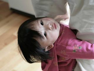 Pilares del desarrollo típicos de niños de 1 año