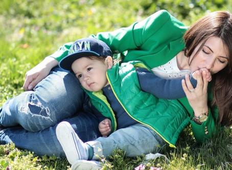 La atención temprana y el autismo