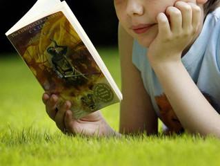 Consejos para desarrollar hábitos de lectura en casa