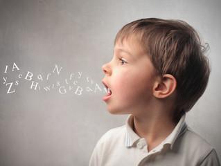 Los Niños y la Comunicación (I)