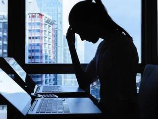 Cómo actuar ante el ciberacoso o problemas en redes sociales