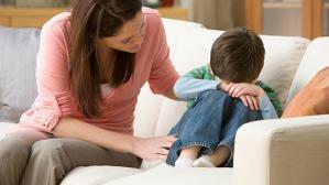 Señales tempranas de autismo